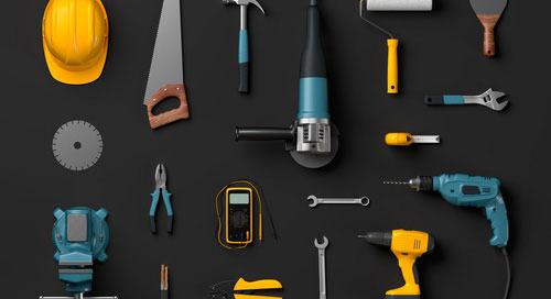 5 Features of Construction Asset Management Software