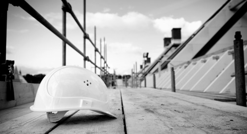 Fallout of Carillion: What it Means to Subcontractors