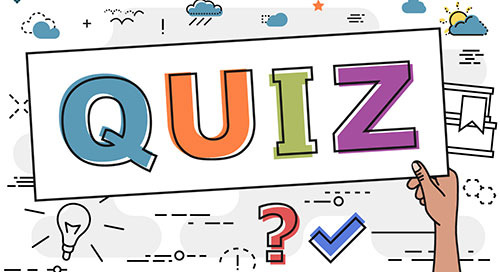 Real or Fake - Test Your MEP Industry Knowledge [QUIZ]