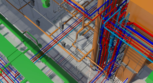 BIM Pioneers – What We Can Learn From the Dutch [Interview]