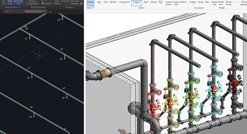 What You Need to Know About Revit