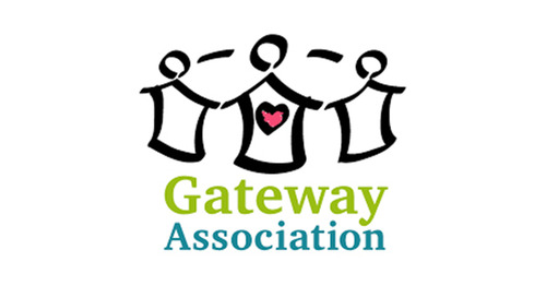 Dollars for Doers: Gateway Association