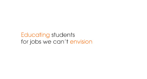 A look to the future with Stantec's education sector leader