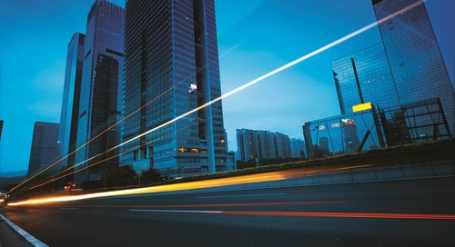 Accelerated Pathways And The Agency Readiness Of Your Facilities