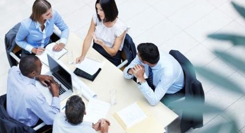 Eight Questions That Will Tell You If You Have A Quality Culture