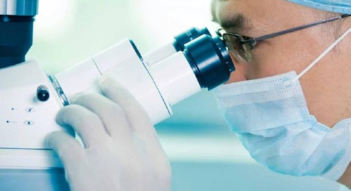 Q&A: Developing and Labeling of In-vitro Companion Diagnostic Devices for Oncology Products