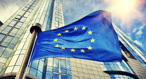 Falsified medicine directive EU