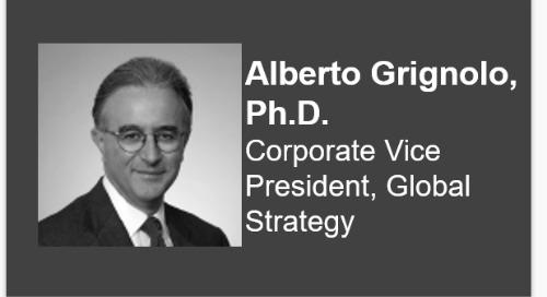 Alberto Grignolo