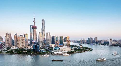 "Four Strategies for Capitalizing on China's New Generic Drug ""4+7"" Bulk-Buying Rules"