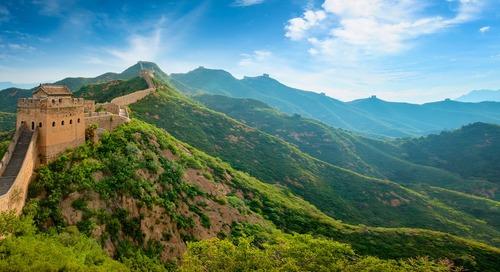 Regulatory Pathway for New Drug Importation into China