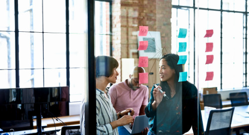 Integrating Expertise For Product Success