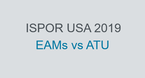 EAMs vs ATU