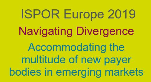 Navigating Divergence