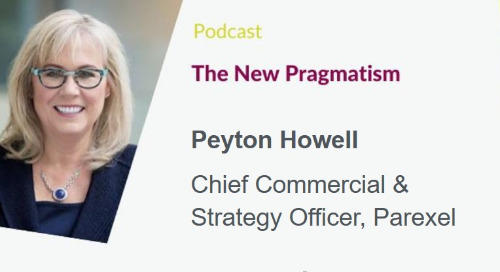 The New Pragmatism: Clinical Trials, Investment and Regulations Post-COVID-19