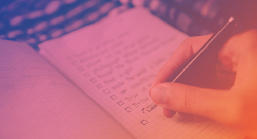 12 Days of Compliance: Your Compliance Policy Checklist