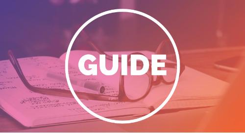 H-1B Visa Alternatives Guide