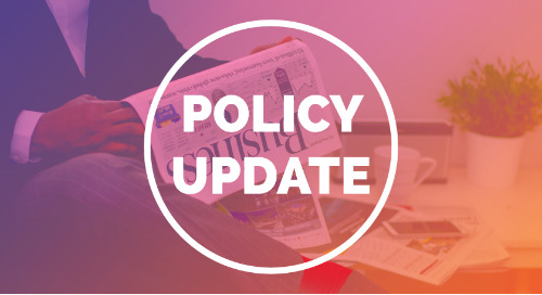 New USCIS Policy Will Result in Changes to Corporate Immigration Programs