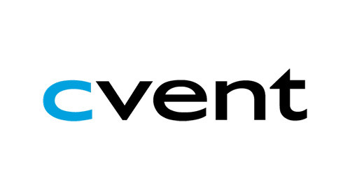 Cvent's Immigration Program Goes from Reactive to Proactive with Envoy