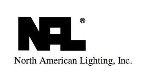 North American Lighting Discovers Unparalleled Support in Immigration Partner
