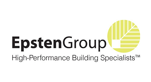Epsten Group's 11th Hour H-1B Petition Approved with Envoy