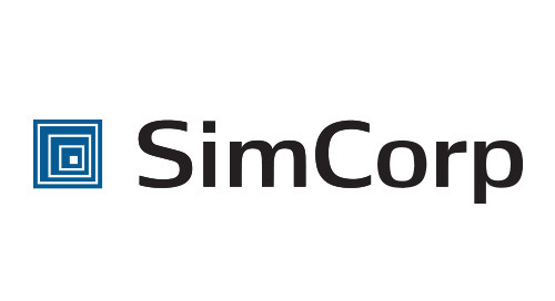 SimCorp: How Immigration Helped a Software Provider Expand Into a New Market