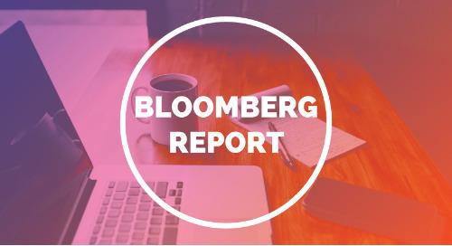 Alternatives to the H-1B Visa: Bloomberg Study