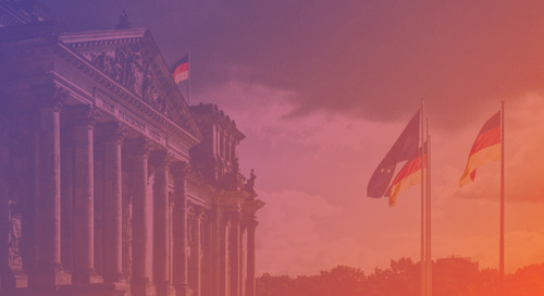 Germany: New Information Available for UK Nationals Concerning Brexit