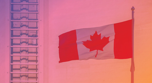 Canada: Bilingual and French-Speaking Express Entry Applicants to Receive More Points