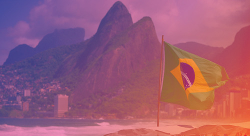 Brazilian E-Visas Now Available for Applicants from U.S., Canada and Japan