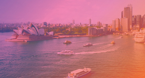 Immigration to Australia: Options and Challenges for Employers