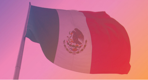 The Boom of the Mexico Tech Industry