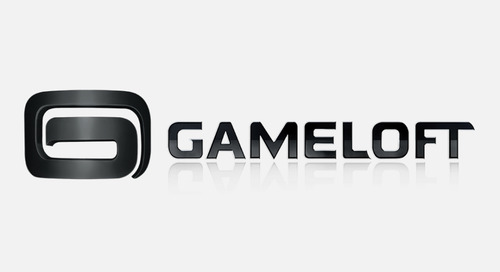 How a Gaming Leader is Growing a Global Workforce