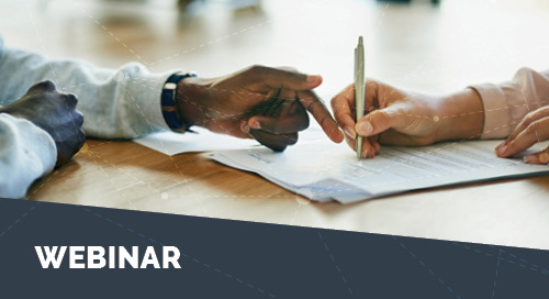 Nordstrom Partner Webinar: Working With Hiring Managers To Enhance The Foreign Employee Experience