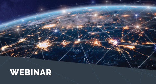 Around The World With Envoy: Trends And Policies In APAC