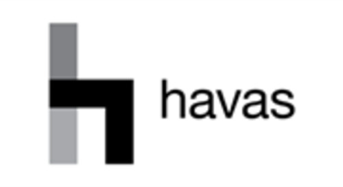 Havas Chicago Village Opts for Technology For Complex Immigration