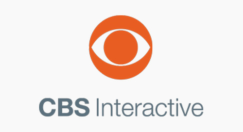 Budgeting for Immigration Becomes Simple for CBS Interactive