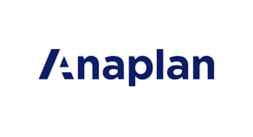 Anaplan Scales Globally with a Powerful Immigration Partner