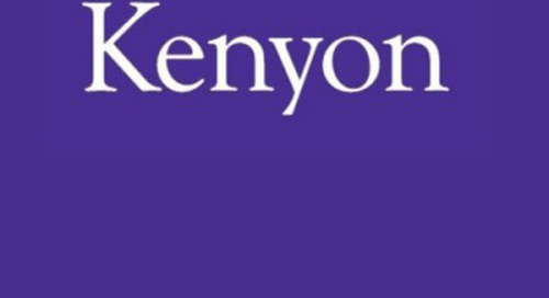 Kenyon College Opts for More Immigration Involvement