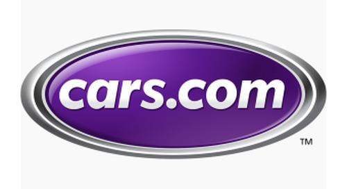 How International Tech Talent Helps Power Cars.com