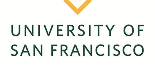 University of San Francisco Replaces Chaos with Clarity into Immigration