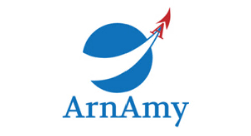 ArnAmy Founder Uses Immigration as Key Business Strategy