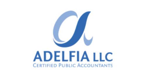 How Adelfia's Immigration Program is Growing