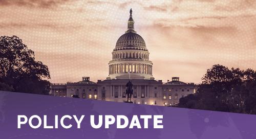 President Biden Introduces U.S. Citizenship Act of 2021 in Congress