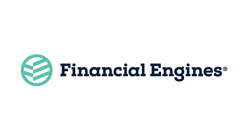 Financial Engines Enhances Employee Experience With Immigration Technology