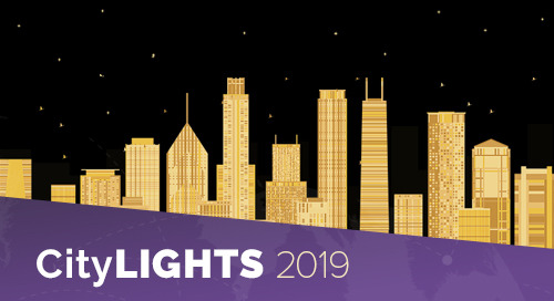Envoy Global Chosen as Finalist for ITA CityLIGHTS Awards