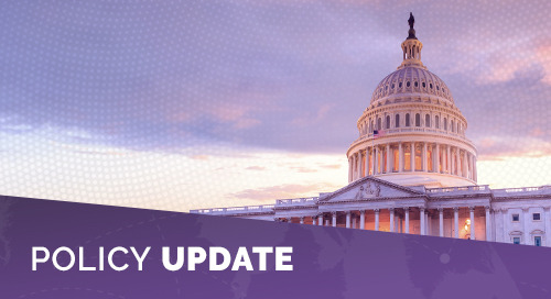 USCIS Releases Guidance on End of 2019 Public Charge Rule