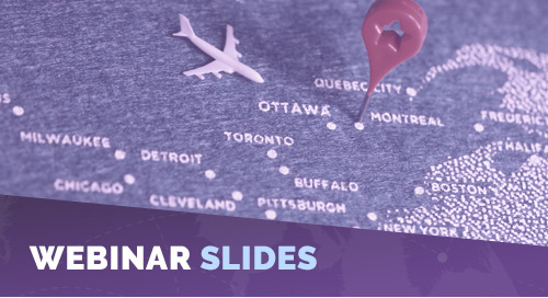 [Slide Deck] Canada: Talent Strategies For Employers in 2021