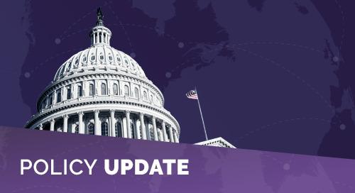 U.S. Senators Durbin and Graham Introduce 2021 Dream Act