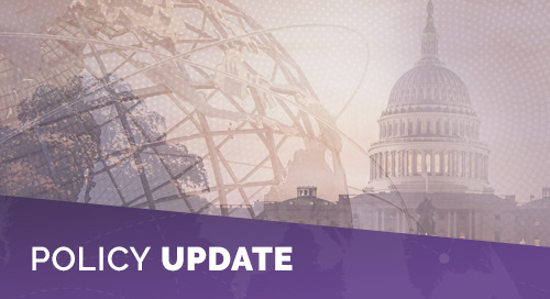 Updated: DHS Continues to Extend Flexibility of Remote Options for I-9 Verification Requirements Through December 2021