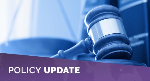 Northern California District Court Strikes Down H-1B Program Changes